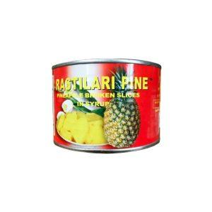 خرید کمپوت آناناس 450 گرمی